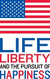 lifeliberty