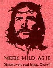 meek.mild